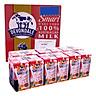 Thùng 6 Lốc Sữa Smart Devondale (200ml/Hộp)
