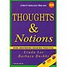 Thoughts & Notions (Không CD)