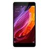 Điện Thoại Xiaomi Redmi Note 4 (64GB/4GB) - Hàng Chính Hãng DGW