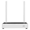 TotoLink N300RT - Bộ Phát Wifi Chuẩn N Tốc Độ 300Mbps - Hàng Chính Hãng
