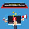 Khóa Học Video Marketing Cho Người Không Biết Công Nghệ KYNA MKT28