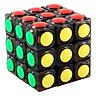 Rubic Nút Cao Cấp LHT GRNCC-YJ8603