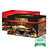Combo Cà Phê Hòa Tan The Hill Coffee Premium (216g) + Cà Phê Mạnh The Hill Coffee Premium (288g)