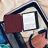 Bao Da Máy Đọc Sách Kindle