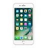 Điện Thoại iPhone 7 Plus 32GB (Vàng Hồng) - Hàng Chính Hãng