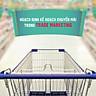 Khóa Học Hoạch Định Kế Hoạch Khuyến Mãi Trong Trade Marketing KYNA MKT29
