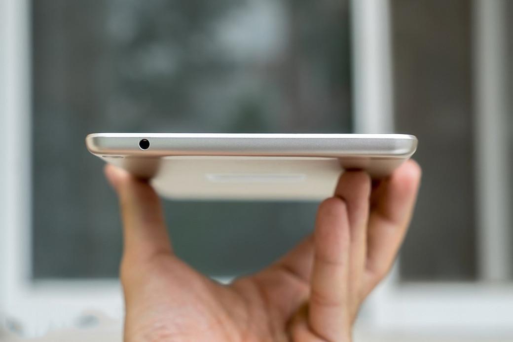 Huawei MediaPad MediaPad T3 8.0