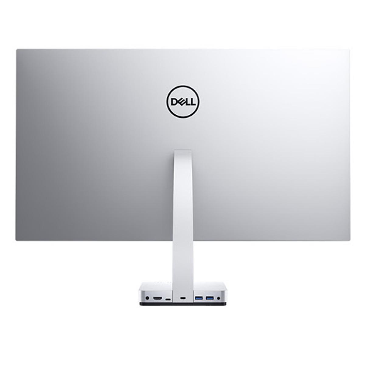 Màn Hình Dell S2718D