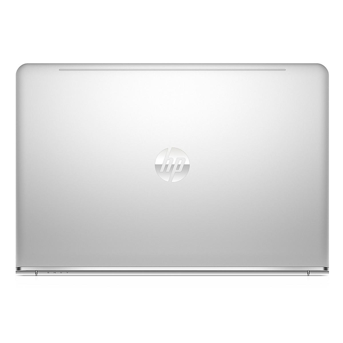 Laptop HP Envy 15-as105TU Y4G01PA - 3