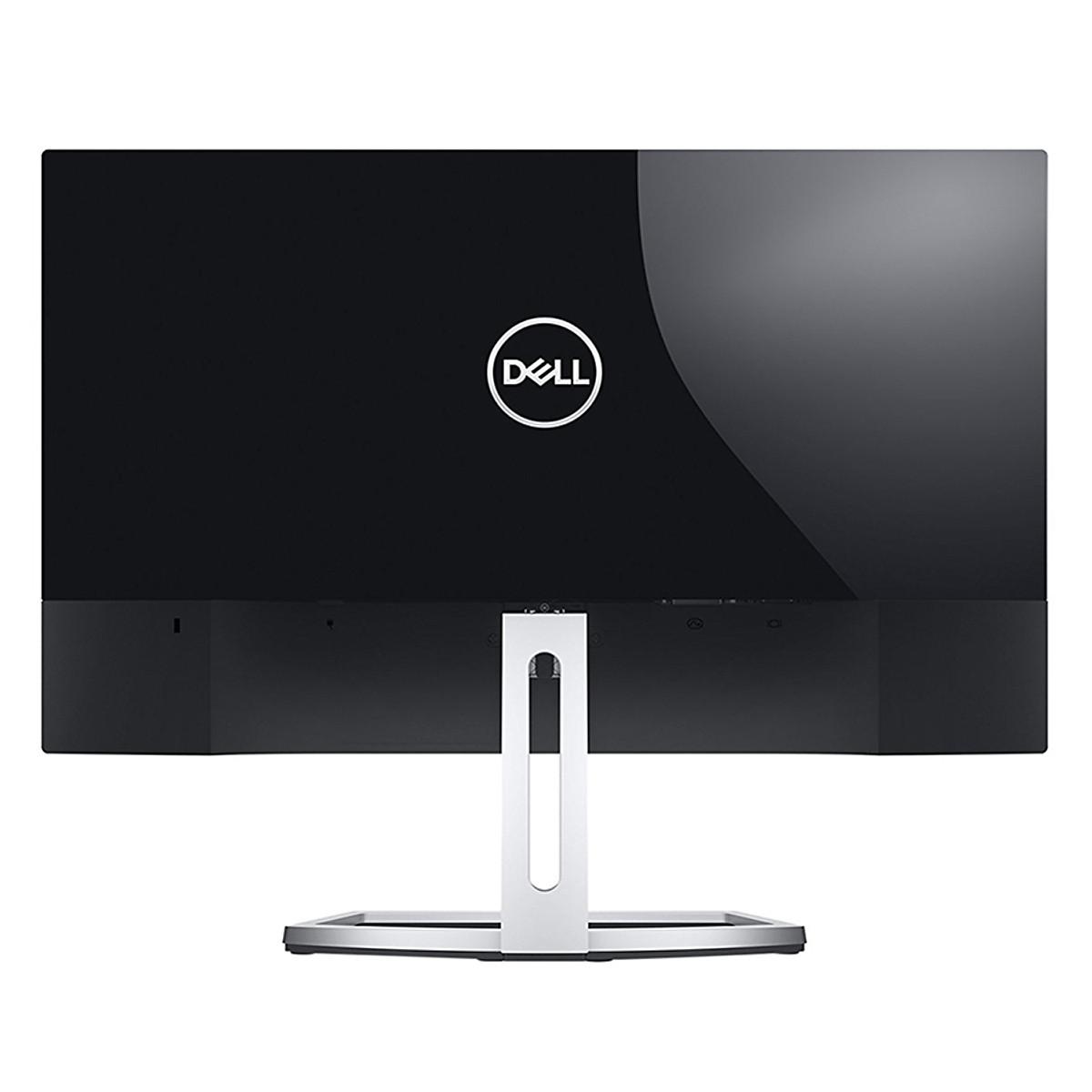 Màn Hình Dell S2218H - 1
