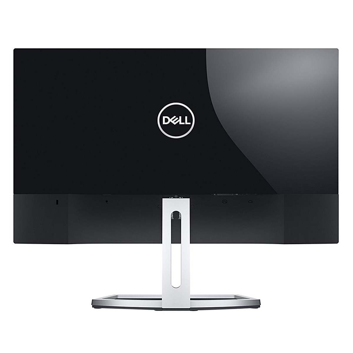 Màn Hình Dell S2318H - 4