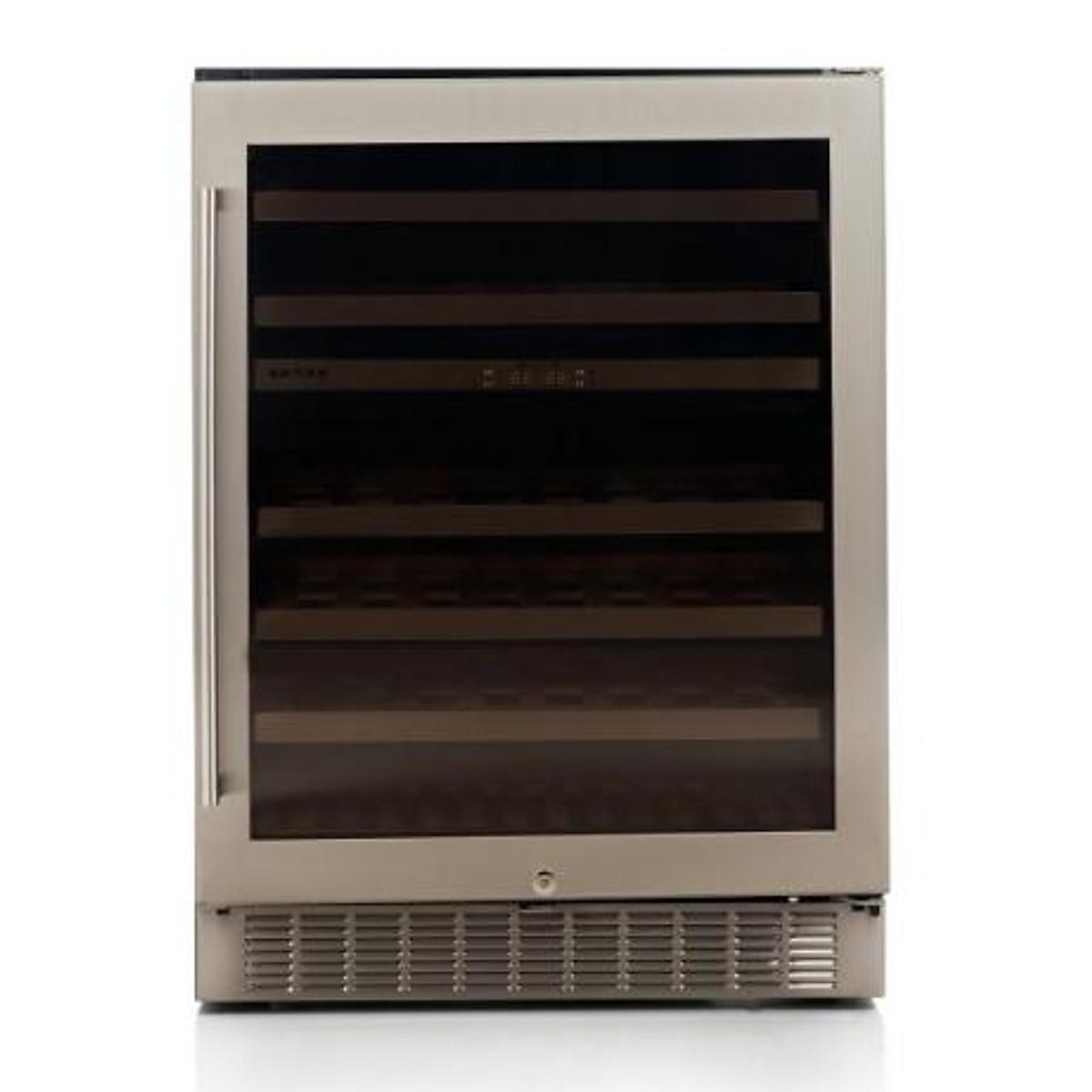 Tủ Uớp Lạnh Rượu Kadeka KA-45WR