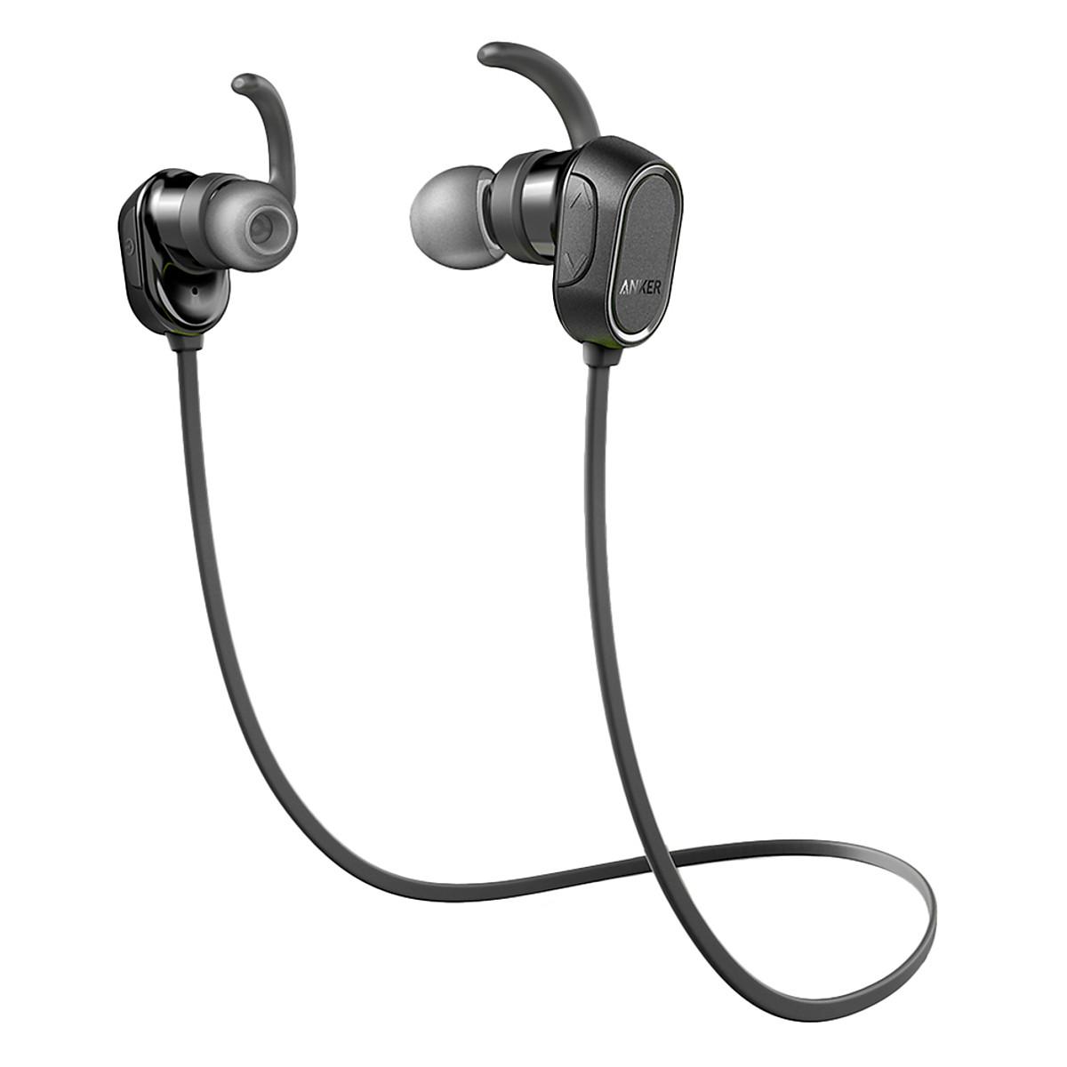 Mua Ngay Tai Nghe Bluetooth Anker Giá Rẻ Tại Tiki