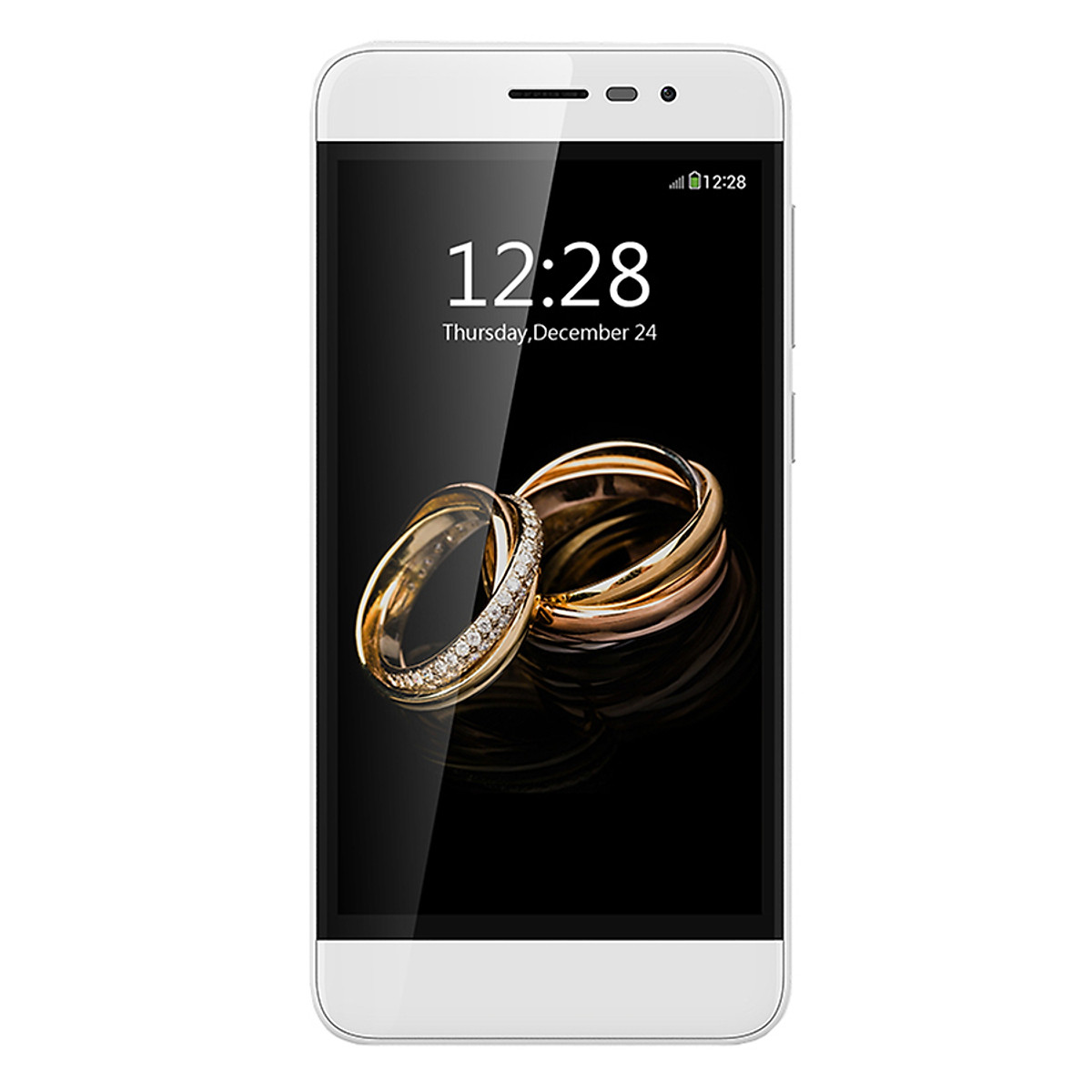 Smartphone Coolpad E561