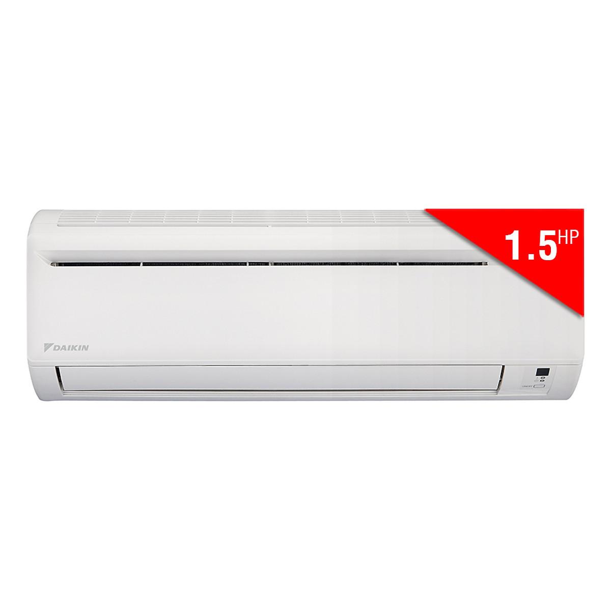 máy lạnh Daikin nhập khẩu
