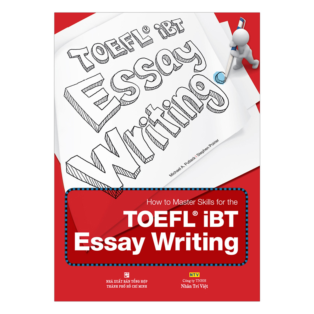 toefl essay collection Toefl sample essay 7 posted in toefl samples toefl sample essay 7: do you agree or disagree with the following statement children should be required to help with household tasks as soon as they are able.