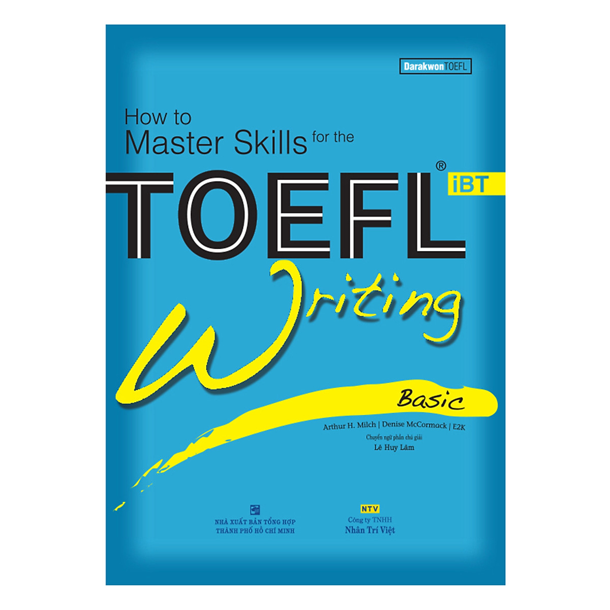 how to improve writing skills in toefl ibt How do i improve toefl writing sarah s what follows below is a general set of recommendations to improve your writing skills :) practice writing english every day.