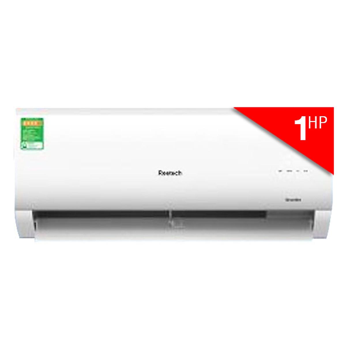 Máy Lạnh Inverter Reetech RTV RCV9 1 0 HP
