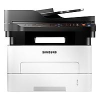 Máy In Laser Đa Năng Samsung SL-M2675F Scan/Photo/Fax - Hàng Chính Hãng