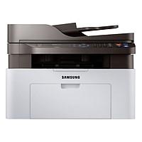 Máy In Laser Đa Năng Samsung SL-M2070F Scan/Copy/Photo - Hàng Chính Hãng