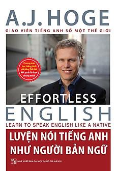 Đặt mua sách này