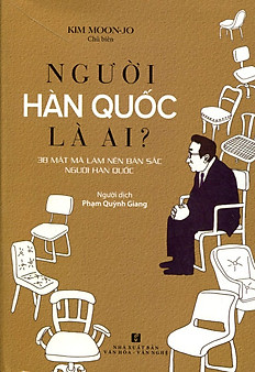 Click vào đây để mua sách ở Tiki.vn (Giảm giá 25%)