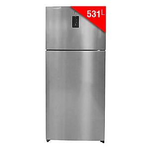 Tủ lạnh Electrolux ETB5702AA RVN 572L Inverter