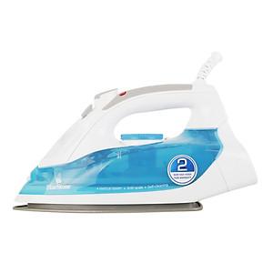 Bàn ủi hơi nước Bluestone SIB 3816