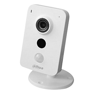 Camera IP Wifi Dahua 1 3Mp IPC K15P