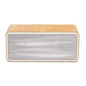 Loa Bluetooth Divoom Onbeat 500 20W