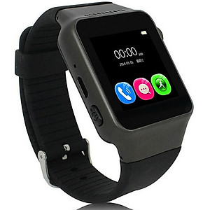 Smart Watch Sotate ST3915