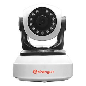 Camera IP ArirangLife AR 6800W