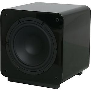 Loa Tangent Audio EVO E8 2 1