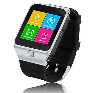 Smart Watch Sotate ST2915