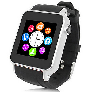 Smart Watch Sotate ST6915