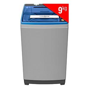 Máy giặt lồng đứng Aqua AQW U91AT 9kg