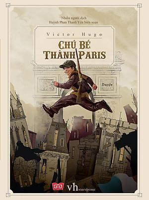 Cậu Bé Thành Paris