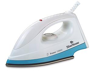 Bàn ủi khô BlueStone DIB 3755B 1200W