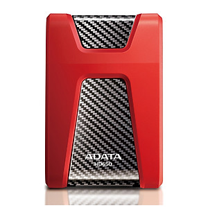 Ổ cứng di động Adata HD650 1TB USB 3 0