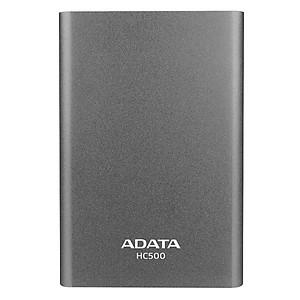 Ổ Cứng Di Động Adata HC500 1TB USB 3 0