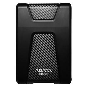 Ổ cứng di động Adata HD650 2TB USB 3 0