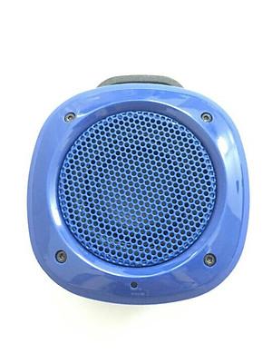 Loa Di Động Divoom Airbeat 10 3 5W