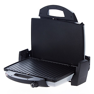 Kẹp nướng thịt đa năng Tiross TS9650