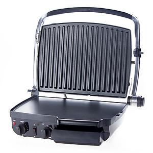 Kẹp nướng điện đa năng Tiross TS 9652 2000W