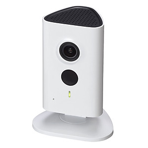 Camera IP Wifi Dahua 1 3Mp IPC C15P