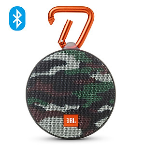 Loa Bluetooth JBL Clip 2 Special Edition