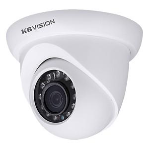 Camera IP Kbvision KX 1302N