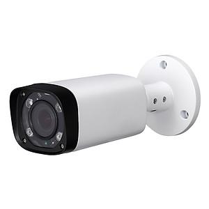 Camera IP Kbvision 2Mp KX 2005N