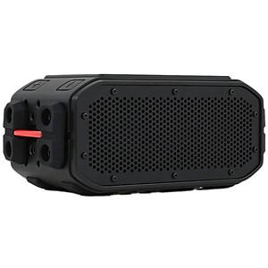 Loa Bluetooth Braven BRV Pro