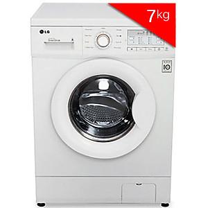 Máy giặt lồng ngang LG WD 10600 7kg